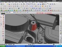 37.图档管理与电极设计实例-7