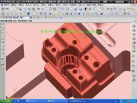 54.mould-01整组模具加工案例-05