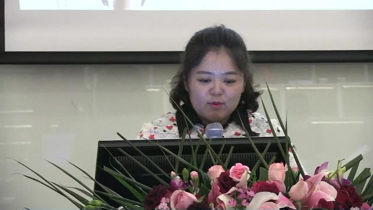 跟随阎小萍老师辨证治疗混合性结缔组织病体会