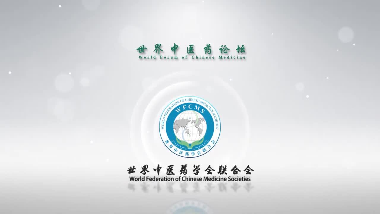 陈涛--中医膏方养生提高国民健康