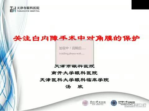 新型角膜保护剂在超声乳化手术中应用的体会
