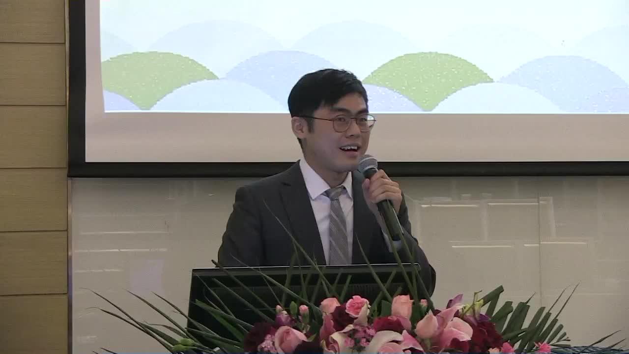 阎小萍教授治疗狐惑病验案分析
