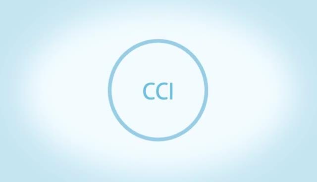 2020中国医师协会介入医师年会(CCI 2020)