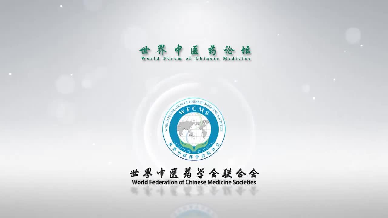 03杨华元--中国中医诊疗设备发展与思考20160625