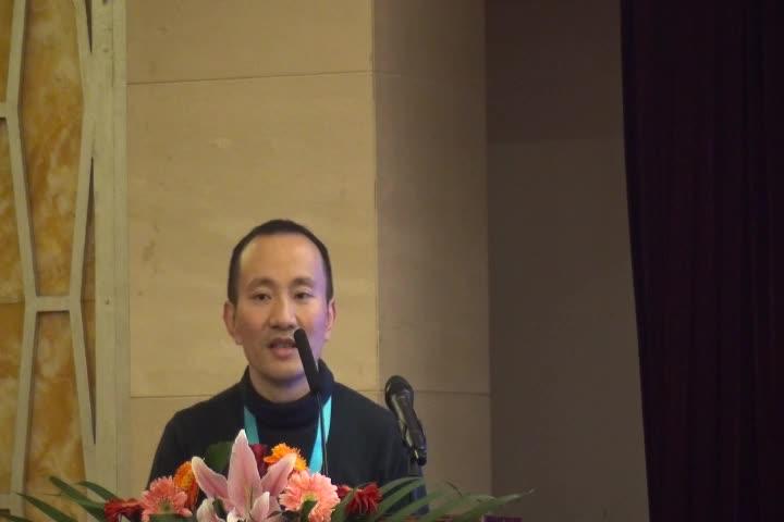 李桂东--运用扶阳解毒法防治肿瘤、概述