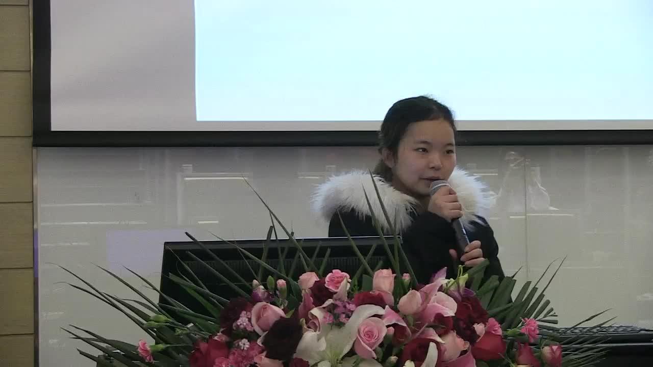 阎小萍教授治疗结节性红斑验案一则