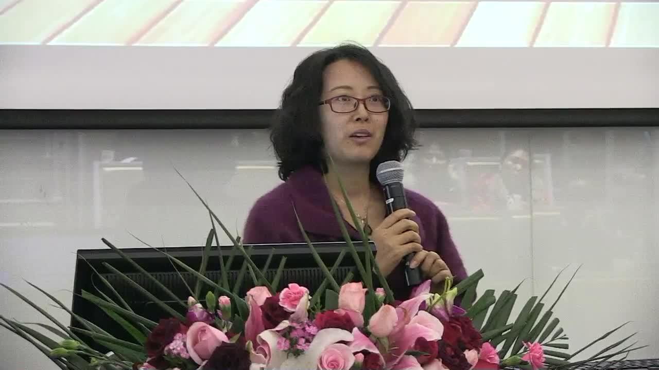 阎小萍教授治疗多发性肌炎案例分析