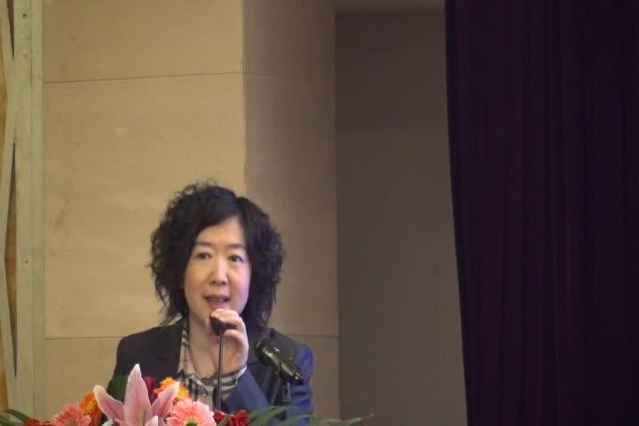 王文萍--肿瘤术后淋巴水肿综合诊疗技术的标准化研究
