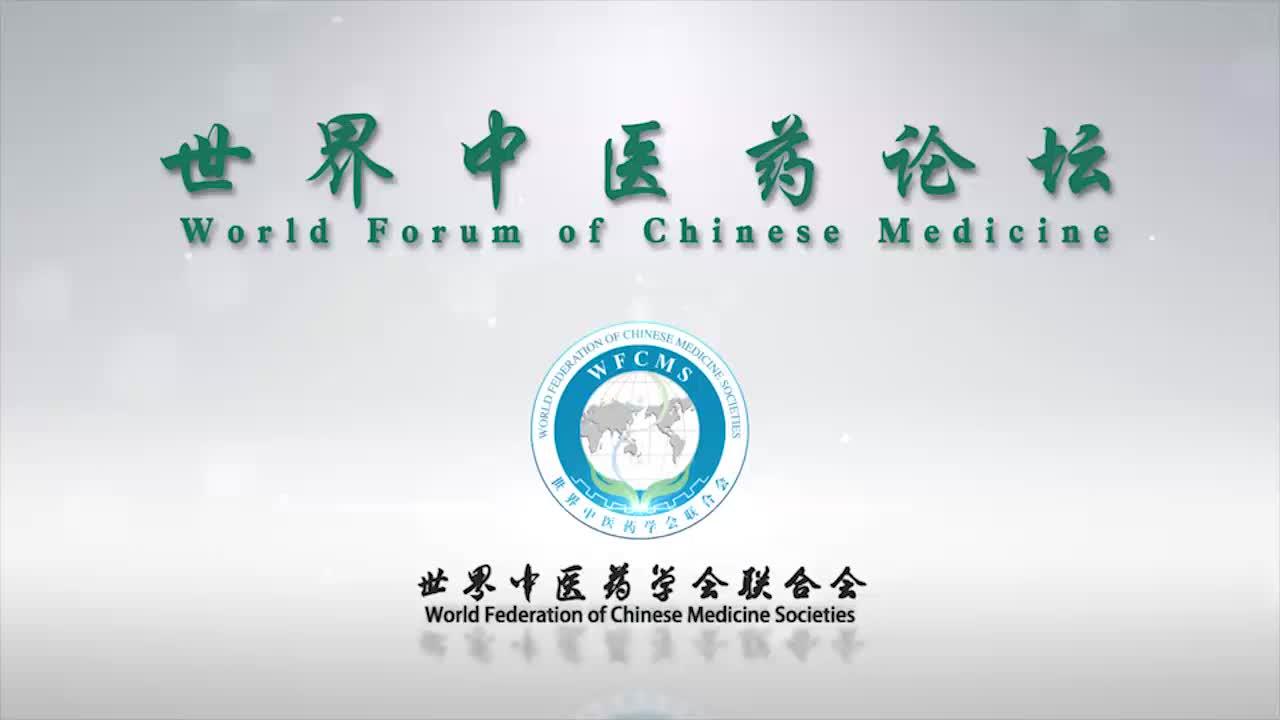 20王擎--互联网生态下的中医传承教育20161112
