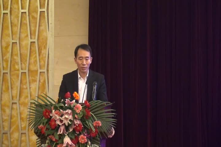 徐苏--国医大师朱良春教授治疗肿瘤的经验