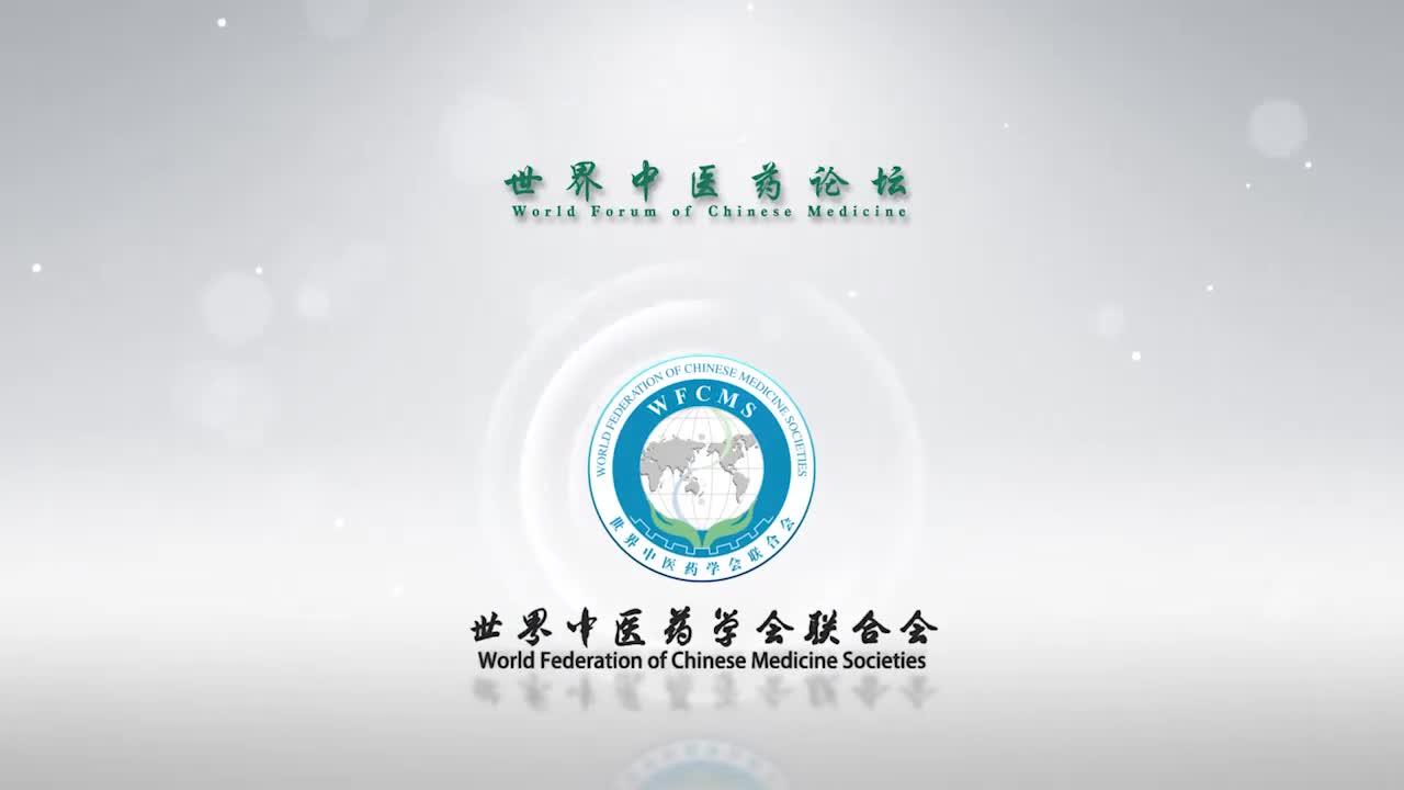 16刘玉--脐针治疗女性压力性尿失禁28例临床观察