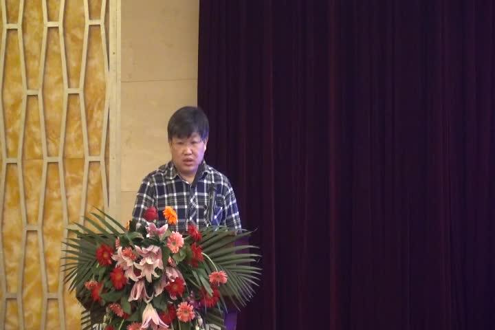 牛广斌--论宣肺和胃法在肿瘤治疗中的应用