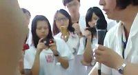 生物技能显微镜实验