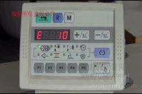 大豪SC201电控出现E10报警解除方法视频