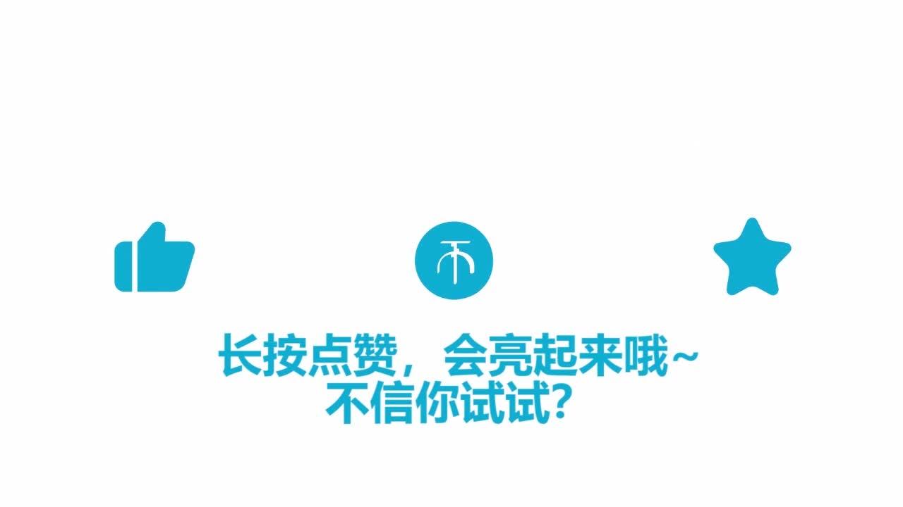 互联网知识学习_运营知识分享_运营交流社区-暖石网